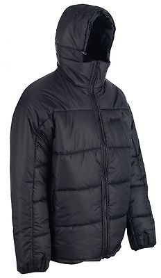 Snugpak Winter Jacket Sasquatch