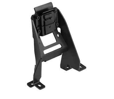 Indian Motorcycle Driver Rider Backrest Mount 2879543 Chief Chieftain Dark Horse