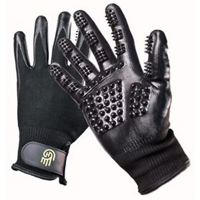 HandsOn | Grooming Gloves