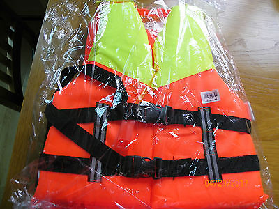 Child Life Jacket / Buoyancy Aid.