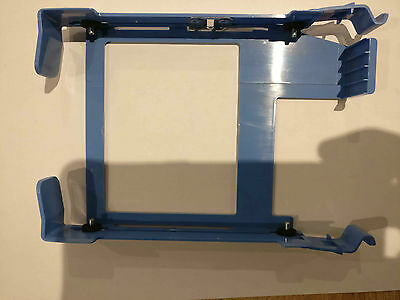 Dell PX60023 Optiplex 3020, 7020, 9020 Tower Hard Drive Caddy HDD Tray Mount