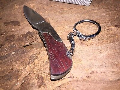 pen knife vintage collectable