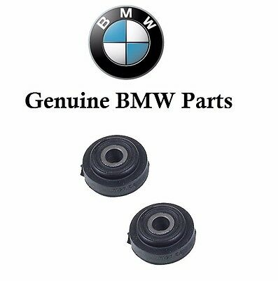 18 21 4 490 157 For BMW E10 1600 1602 PE Exhaust Hanger Supports 18214490157
