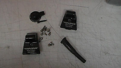 Spare parts for Murphy-Richards Electric Iron