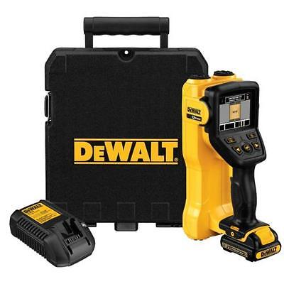 DEWALT DCT419S1 12V MAX Hand Held Wall Scanner 110V US version in Retail Box NEW