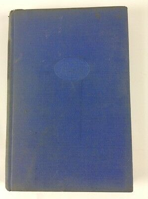 ROMANCE of the HIGHWAYS of CALIFORNIA Commander Scott UNUSUAL Facts (signed)