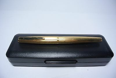Aurora 98 Millerighe - Vintage 70's Fountain Pen - Made in Italy