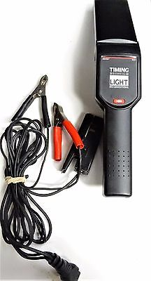 INNOVA Inductive Timing Light Tune-up Kit DIS Conventional Electronic Checker