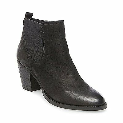 7259005b32a STEVE MADDEN WOMENS Repell Boot- Pick SZ Color. -  57.96