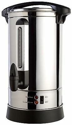 ProChef PU100 Professional Series Stainless Steel 100 Cup Insulated Hot Water...