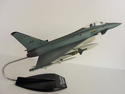Eurofighter Typhoon EF-2000 LUFTWAFFE 1/48 Bundeswehr Limox Wings LM33 Air Force