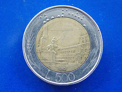 coins.italy.500.LIRE..1983.R.....#173