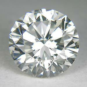 2mm EXCELLENT White Round DIAMOND VS G NATURAL LOOSE GEMSTONE ACCENT (571a)