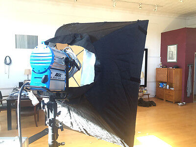 Chimera Pro Softbox - Medium - 36x48""