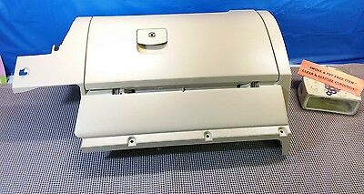 Sanitized!!! 1998-2008 Volkswagen Beetle Glove Box Cubby Assembly -Tan  Oem