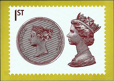2015 LONG TO REIGN OVER US NEW SEALED PHQ CARDS SET OF 6. No 406. NEW ISSUE
