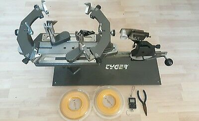 Racquet Stringing Machine For Sale!!!