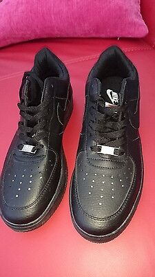Nike Air Force 1 Adults Uk Size 8.5