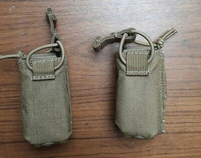 firstspear 2x magazine pouches