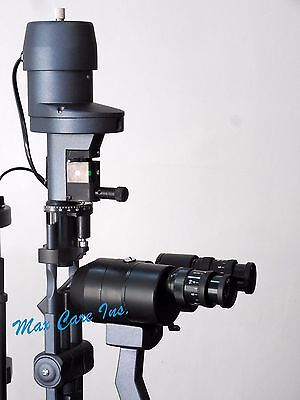 New Optical , Ophthalmic , Ophthalmology , Medical Slit Lamp