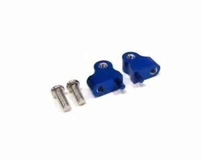 GPM CC070F//M-B ALLOY MOUNT USE FRONT DAMPER 1//10 RC FIT FOR TAMIYA CC01 CC-01