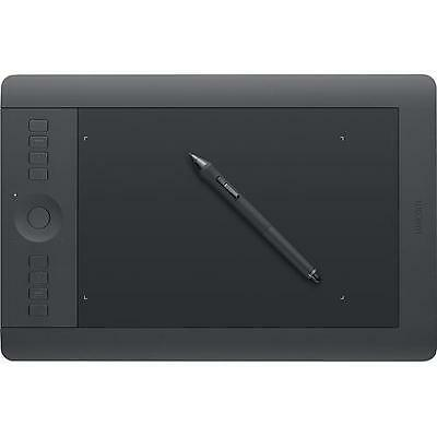 Wacom Intuos 5 Touch Large