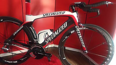 Specialized transition talla L (56)