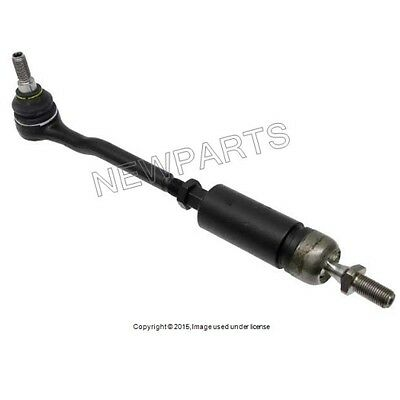 NEW Porsche 911 1995-1998 Front Left or Right Tie Rod Genuine 993 347 031 81