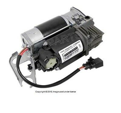 WABCO P2496 SUSPENSION Air Compressor - $943 07 | PicClick