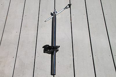 Roland Cymbal Arm and Mount