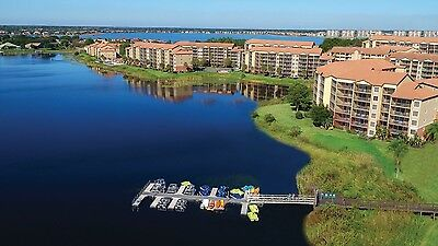 5* Luxury Apartment Sleeps 4 Orlando Florida 23.7 To 6.8