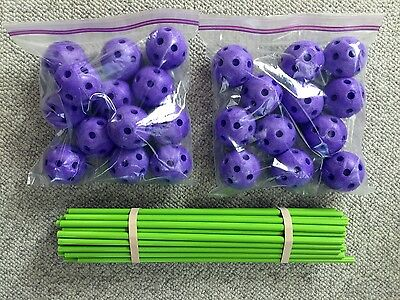 Crazy Forts,Purple, 69 pieces Children of all ages love building fun structures