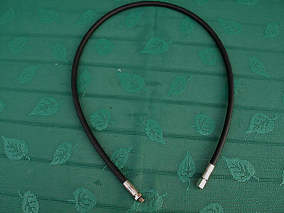 Hp Hose For Divers Gauges Or Console New As Pics Show