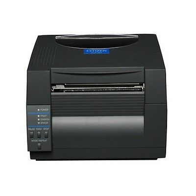 Citizen CLP-521 Thermal Printer - Used (Office Only)