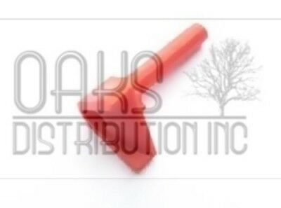New Paslode Red Fuel Stem Adaptor # 401340 Ramset , Duo-Fast Cordless