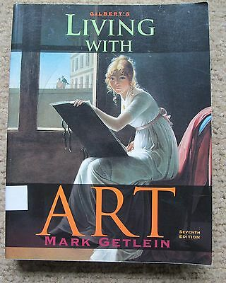 Living with art 11th edition by mark getleinebookpdf cad 2094 gilberts living with art 7th edition fandeluxe Choice Image
