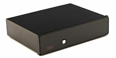 Rega Fono MK2 MM turntable phono stage. WHF Award Winner