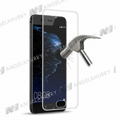010 Tempered Glass Film Screen Protector For HUAWEI