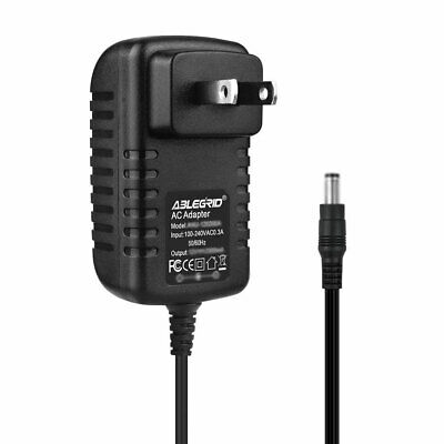 AC Adapter For Sony SRS-X5 SRS-X5KIT Wireless Speaker System SRSX5 Power Supply