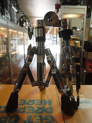 Yamaha (Ss840) Snare Drum Stand / Aussie Stock !