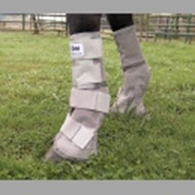 Cashel | Crusader Leg Insect Guards