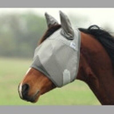 Cashel | Crusade Fly Mask w/ Ears