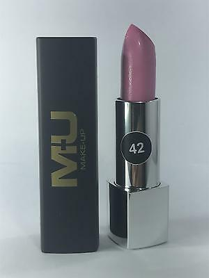 Rossetto Mu Makeup N° 42