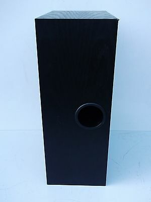 Celestion CS135  PASSIVE SUBWOOFER - MADE IN ENGLAD