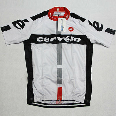 sportwear MTB Men's Cycling jersey Cycling Outdoor New Style Summer Size M