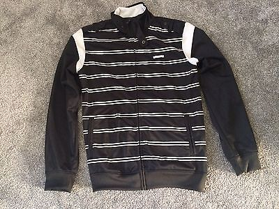 Ecko Men's Jacket Size Medium