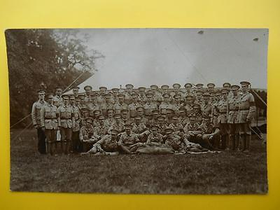 WW1 Soldiers GR Armbands ? RP c1914/16 Volunteer Training Corps Home Front