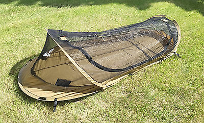 Catoma Pop Up Bed Net System BNS Pop-Up Tent