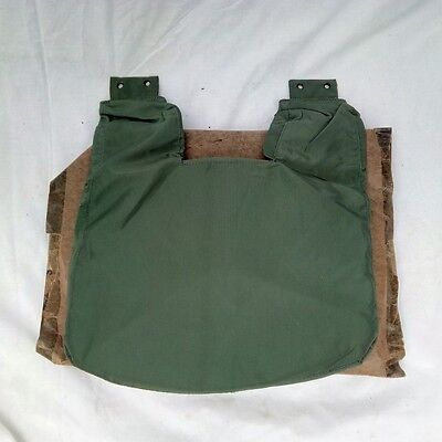 Martin Baker Ejection Seat Cushion Assy