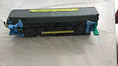 Fuser Unit Kit For Hewlett Packard 8500 Colour Laser Printer RRP £200+